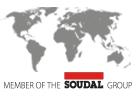 Member of the Soudal Group